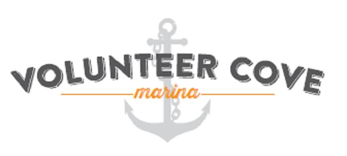 Volunteer Cove Marina